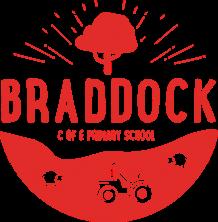 Braddock-C-of-E-Primary-School-Logo.png
