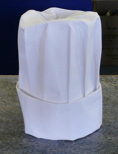 G.V.14 Traditional Chefs Hat