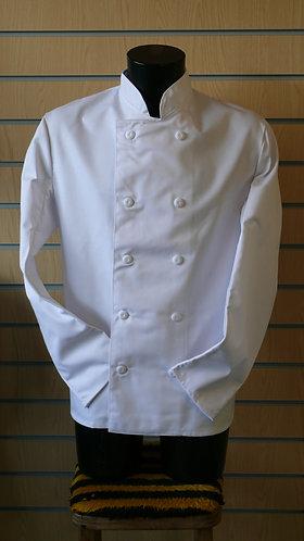 G.V.01 Traditional Chefs Jacket