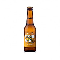 Stone & Wood Pacific Ale - 4.4%