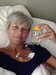 Cécile en juin 2015 #40