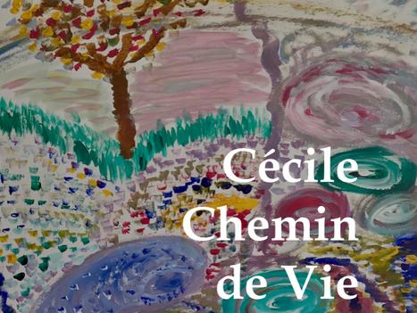 Cécile, Chemin de Vie : une nouvelle page
