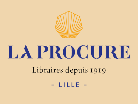 07/12/17 🌟 Rencontre lumineuse 📍La Procure Lille