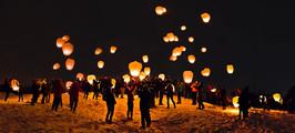 sky-lanterns-wedding.jpg