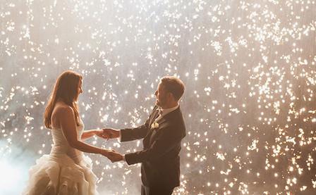 Limelife-Photography-the-wiltern-los-angeles-wedding-fireworks-wedding-creative-weddings-1.jpg