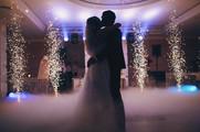 upscale-wedding.jpg