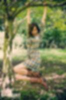 kentucky+tree.jpeg