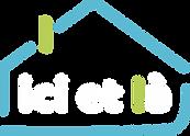 logo d'ici et la-BLANC.png