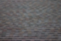 types-of-roofing-shingles.jpg