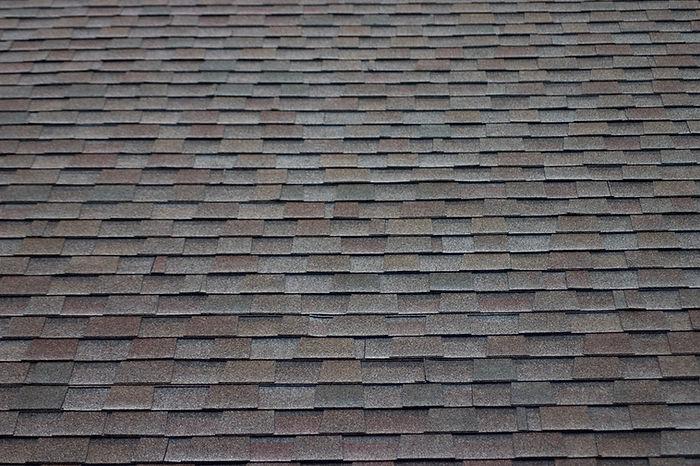 types-of-roofing-shingles.jpg