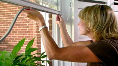 @home-products-buying-weatherstripping-i