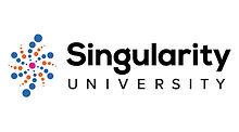 SU_Logo.jpeg