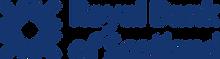RoyalBankofScotland_Logo.png
