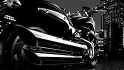 Twin Bikes Oficina de Moto Especializada