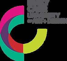 ECUAD-Logo_RGB_400.png