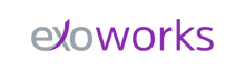 exoworks_Logo.png