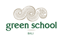 GreenSchool_Logo.png