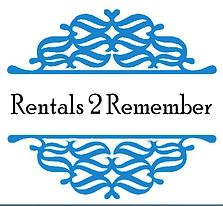 rentals2remember.png