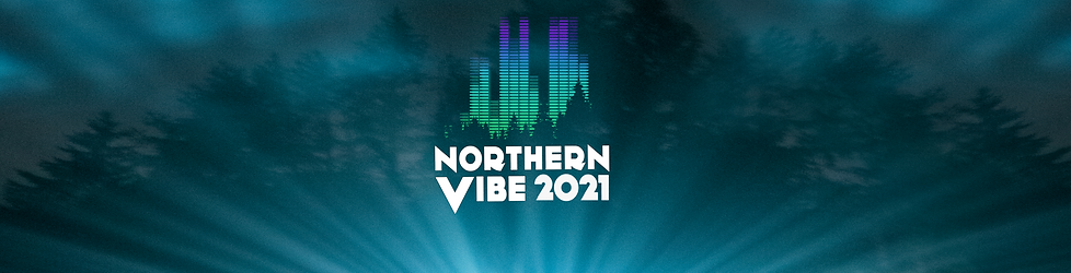 northernvibe2021_banner.png