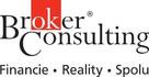 Broker-Consulting-logo_edited.jpg