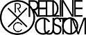 REDLINE CUSTOM (small).png