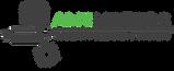 AMC_Logo_edited.png