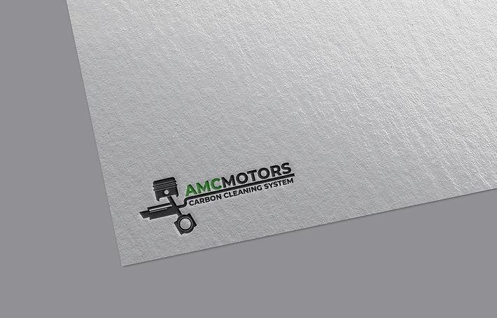 AMC_logo_mock.jpg
