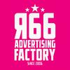 reklama66.png