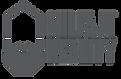 milfajt-reality-logo_FINAL_png_upraveno.