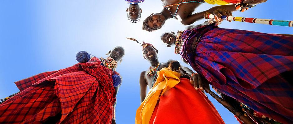 African tribe. Maasai.jpg