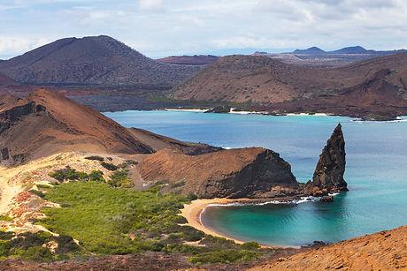 Bartolome island, Galapagos islands, Equador.jpg