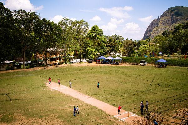 Sport Cricket Sri Lanka.jpg