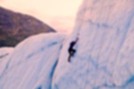 glacial climb.jpg