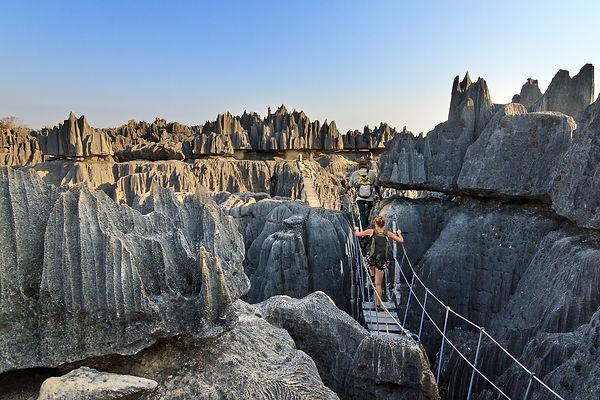 Trend EA Tsingy Madagascar.jpg