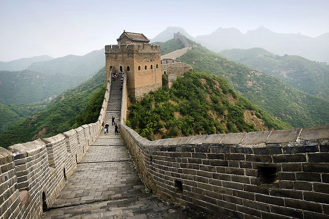 Trend EA Great Wall of China.jpg