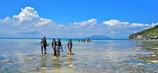 Indian Ocean GVI.jpg