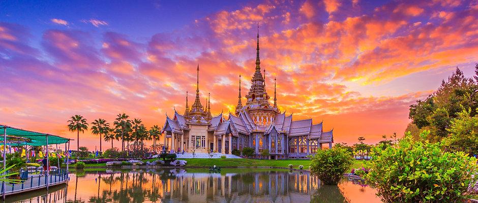 thailand cover photo 1.jpg