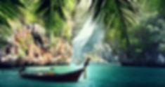 thailand cover photo 2.jpg