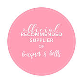 Official-Recommended-Supplier-Sticker.jp