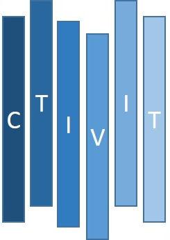 ACTIVITE.jpg
