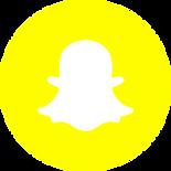 snapchat-logo-icon-png-7.png