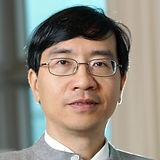 Professor Kwok Yung YUEN.jpg