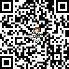 Welcome to HKU WeChat sticker pack