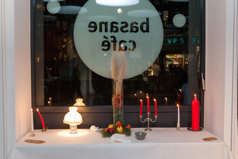 007Basane-Café©N_Cuti-8863