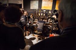 277Basane-Café©N_Cuti-9330