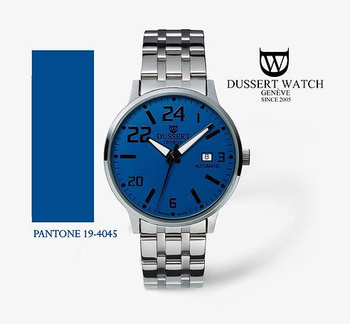 Dussert blue-9412.jpg