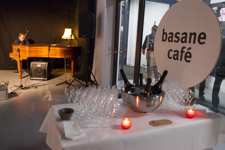 003Basane-Café©N_Cuti-8850