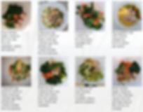 food9-16.PNG