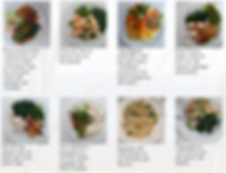 food 1-8b.PNG