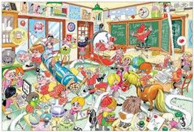crazy classroom.jpg